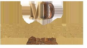 Мишел-М Най- високо качество на най-добри цени. Различните на пазара Logo